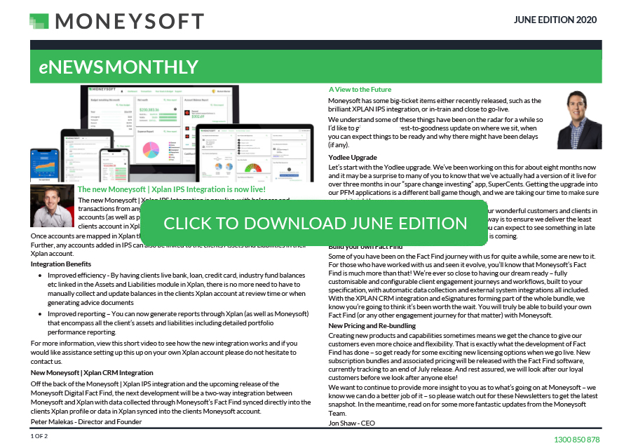 moneysoft JUNE preview v2