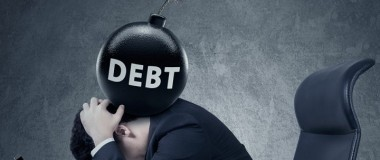 Debt bomb article image 720x360